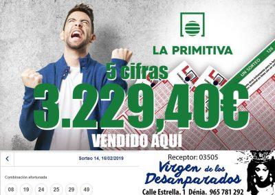 PRIMER-PREMIO-LOTERIA-NACIONAL-bolonoto-primitiva-euromillones-DENIA (1)